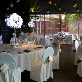 Melandia Dream Gala