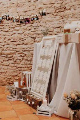 Amona- peotarbed & catering
