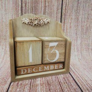 LN103 kalender
