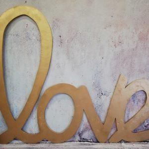 STO149 love