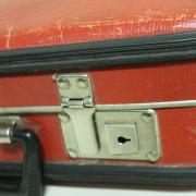 STO30 kohver
