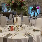 Maali Roomet/ Melandia Dream Gala