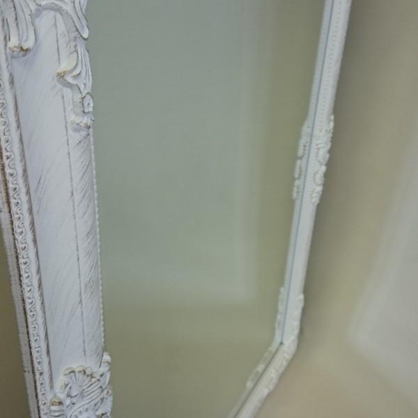 STO51 peegel