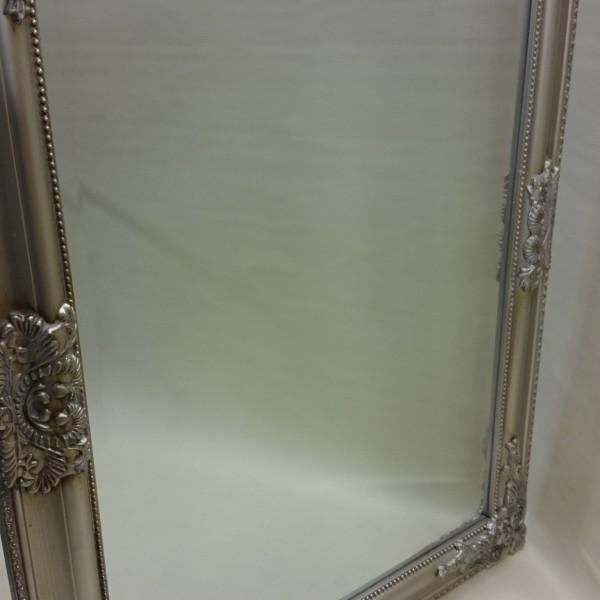 STO63 peegel