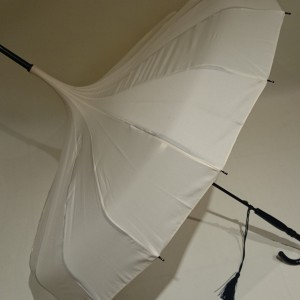 A1 vihmavari