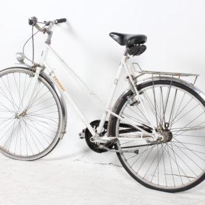 L1 jalgratas