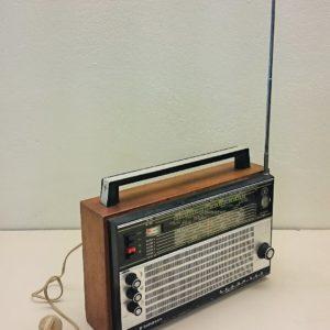 STO78 raadio