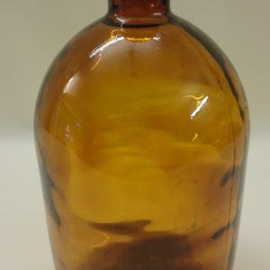 LN11 pudel