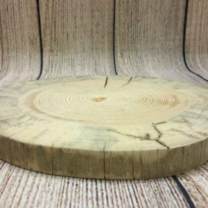 LN36 puidust alus