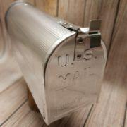 STO165 ameerika postkast
