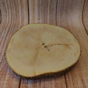 LN78 puidust alus