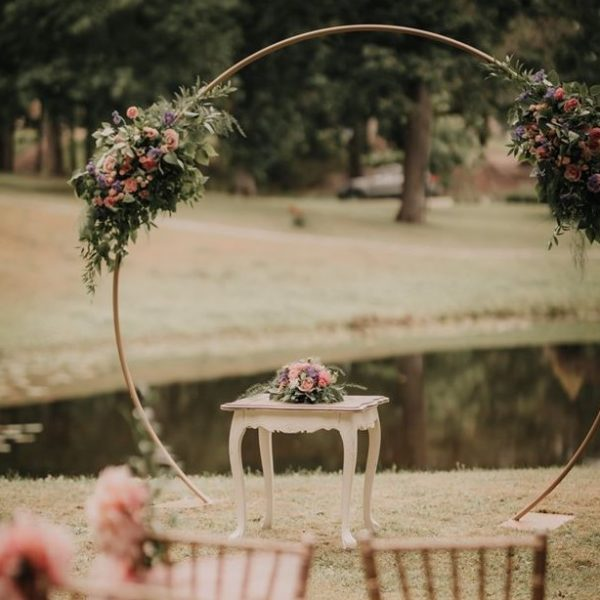 YourSunnyDay/ Kaunis Events